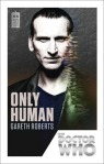 only human 2