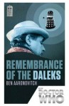 remembrance of the daleks 2