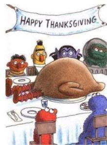 sesame_street_thanksgiving