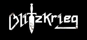 blitzkrieg_logo_72dpi