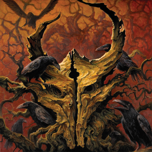 demon hunter - the triptych2