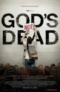 Gods-Not-Dead-406x620