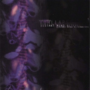 kohllapse - distant mind alternative1