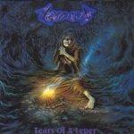 lament - tears of a leper
