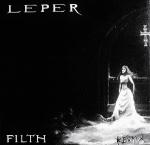 Leper - Filth
