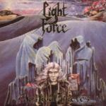 Light Force - Mystical Thieves