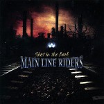 mainline riders - shot in the dark