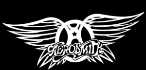 big-aerosmith-logo-Mjc0Mg==