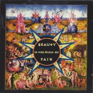 mark thomas hannah - beauty in the midst of pain