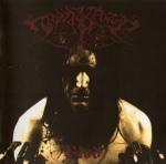 Pantokrator-Blod