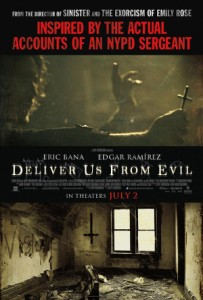 Deliver_Us_From_Evil_Movie_Poster