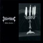 Necromance - White Gothic
