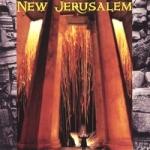 New Jerusalem - New Jerusalem