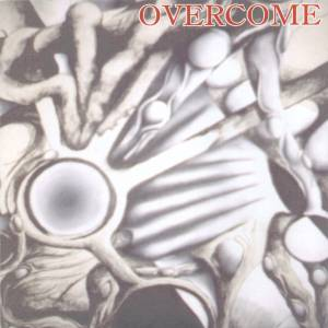 overcome - the life of death ep