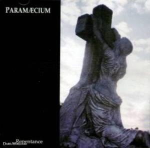 paramaecium - repentance