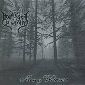promessa divina - mercy welcome