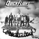 quick flight - breakaway
