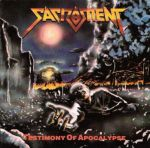 sacrament - testimony of apocalypse