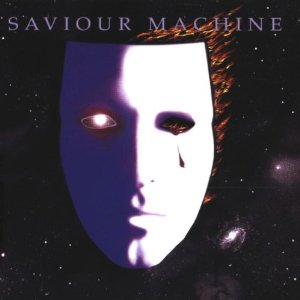 saviour machine - saviour machine