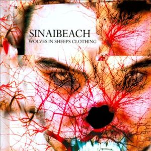 sinai beach - wolves in sheep's clothing