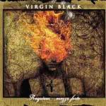 virgin black - requiem mezzo forte
