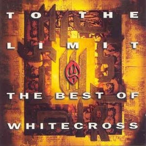 whitecross - to the limit