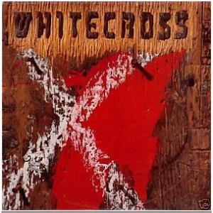 Whitecross_(album)