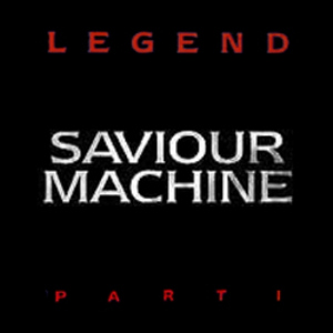 saviour machine - legend part 1