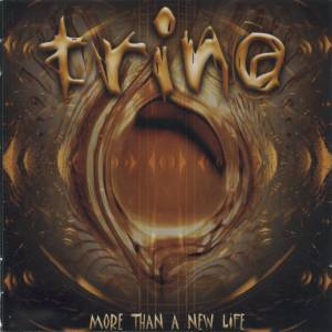 trino - more than a new life