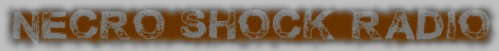 necro shock radio logo 1