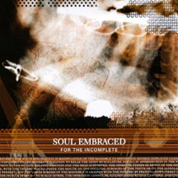 soul embraced - for the incomplete2