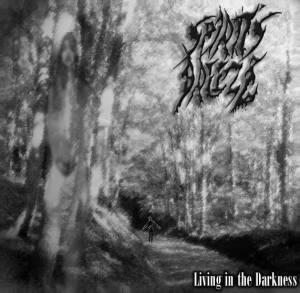 spirits breeze - annulling dark forces