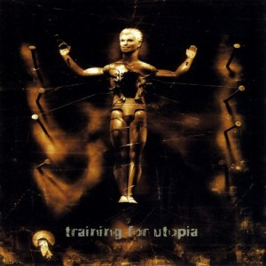 training for utopia - plastic soul impalement