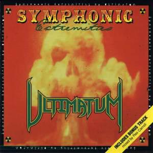 ultimatum - symphonic extremities