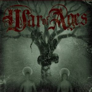 war of ages - war of ages