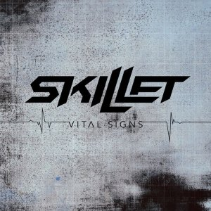 sillet - vital signs