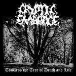 cryptic embrace - towards the tree of death and life