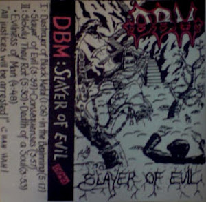 dbm-slayersofevil