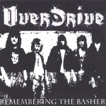 overdrive-rememberingthebasher