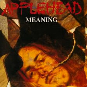 Applehead_-_Meaning