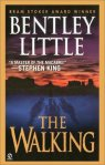 bentley little the walking