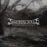 immortal souls iv the requiem for the art of death