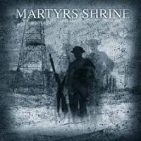 Martyrs Shrine