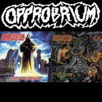 opprobrium beyond the unknown serpent temptation