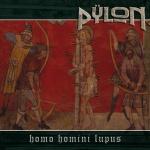 pylon Homo Homini Lupus
