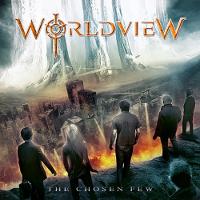 worldview - the chosen few