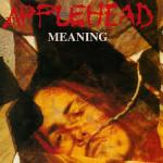 applehead - meaning