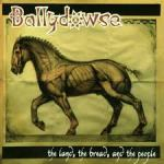 ballydowse - the land, the bread, and the people