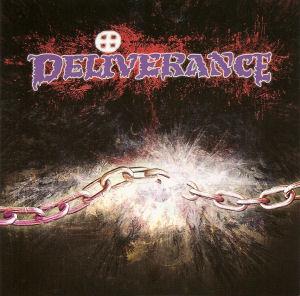 Deliverance 2008