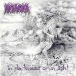 metanoia - in darkness or in light
